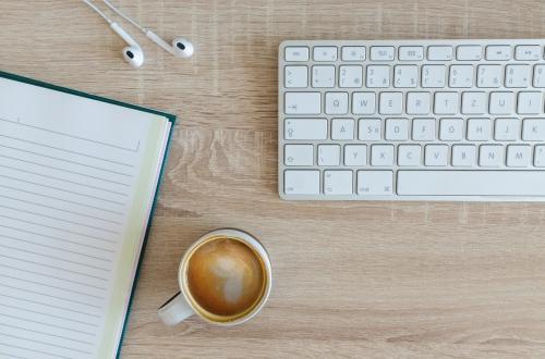 Journée mondiale du blog - 31 août