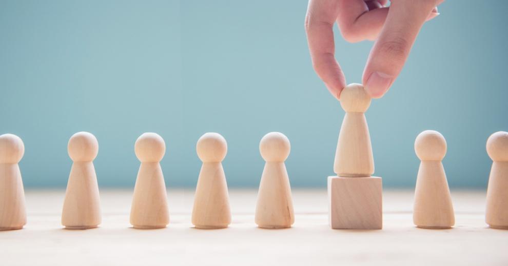 Team Exter sélectionné parmi 8 cabinets d'experts-comptables pour les associations
