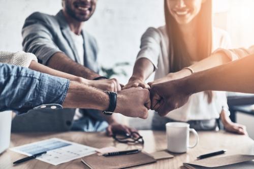 5 critères à suivre pour choisir un bon expert-comptable