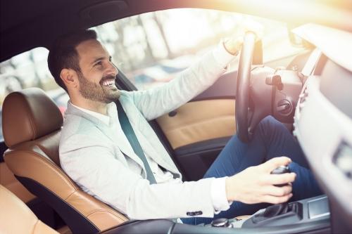 Chauffeur VTC : ce qu'il faut savoir pour se lancer et anticiper ses obligations comptables