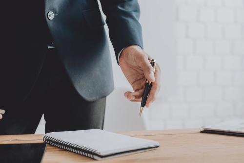 Que faut-il regarder dans un devis de comptabilité ?