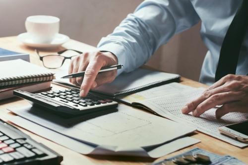 SASU :  quelles sont les obligations en matière de comptabilité et de fiscalité ?