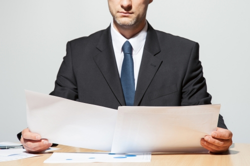 Comment comparer des experts-comptables en ligne ?
