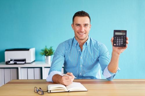 5 clichés sur les comptables
