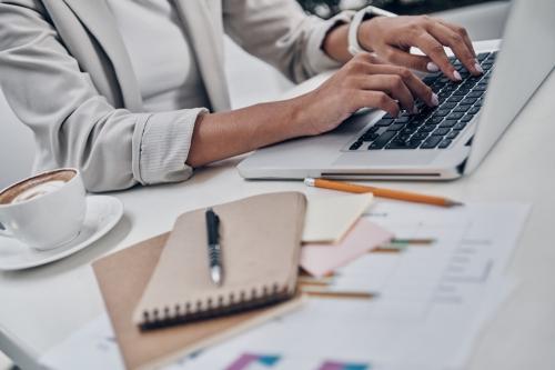 Les 5 clichés sur les comptables