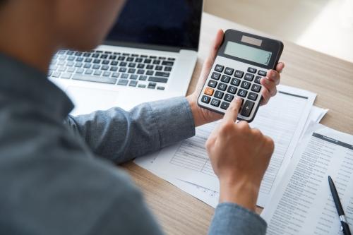 Quels sont Les 5 avantages d'un expert-comptable en ligne ?